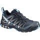 Salomon XA Pro 3D GTX Shoes Men Navy Blazer/Hawaiian Ocean/Dawn Blue